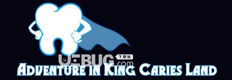 《卡里斯国王之地上冒险》英文免安装版
