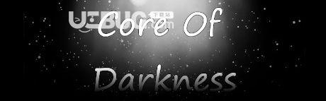 《黑暗核心》英文免安装版