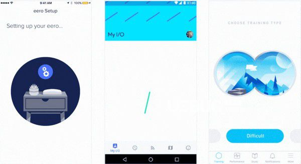 lottie-android(移动应用动画效果框架)v3.4.4免费版【2】