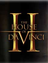 《达芬奇密室2》免安装中文版