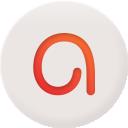 ActivePresenter(屏幕录像软件)v8.0.7 官方64位版