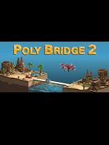 《桥梁建造师2》免安装中文版