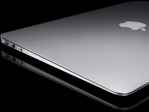 MacBook Air苹果笔记本电脑合上盖子后不锁屏解决方法介绍