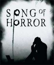 《恐怖之歌》第1-5章免安装中文版