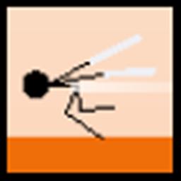 进击的巨人手游v1.77.2 安卓汉化版