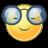我爱记牌器(QQ游戏记牌器)v4.04.505 去广告版