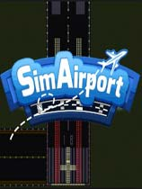 《模拟机场》v20200601免安装中文版
