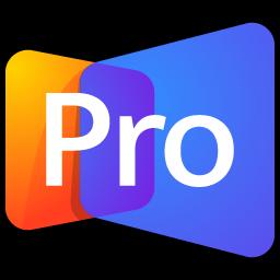 ProPresenter(现场分屏演示工具)v7.1 中文免费版