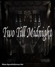 《午夜到两点》中文免安装版