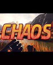 《Chaos》中文免安装版