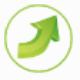 嗨星QQ空间访客提取器v7.8 绿色免费版