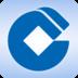 中国建设银行app下载v4.3.4安卓版