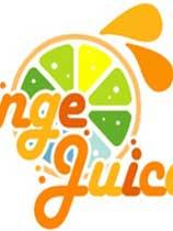 《100%鲜橙汁》v2.9.5 免安装中文版