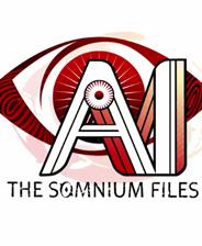 《AI梦境档案》中文免安装版