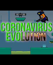 《冠状病毒进化》简体中文免安装版