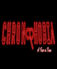 《Chronophobia》中文免安装版