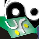 勇芳刷分精灵v6.2.20 绿色免费版
