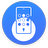 Joyoshare iPasscode Unlocker(ios设备解锁软件)v2.2.0免费版