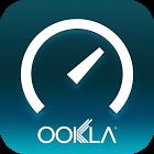 Ookla Speedtest(网速测试大师)v4.5.8 安卓破解版