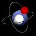 MKVtoolnix(mkv格式制作)v47.0 x64中文免费版