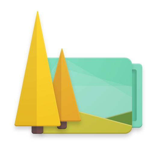 一个木函模块插件v7.7.7 安卓版