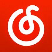 网易云音乐app下载v7.1.61 安卓版