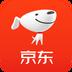手机京东app v9.0.0 安卓版