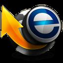 Epubor Ultimate Converter 3.0.12.529 中文免费版