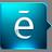 Divine Elemente(wordpress主题创建PS插件)v1.0免费版