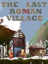 《最后的罗马村庄》v1.0.6免安装中文版
