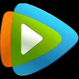 手机腾讯视频v8.2.10.21218 安卓版