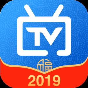电视家(免扫码解锁所有频道版)v3.4.14 安卓破解版