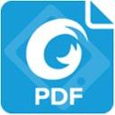 Foxit MobilePDF Business(福昕PDF阅读器)v9.1付费企业版