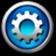 DriverTalent驱动人生国际版v7.1.28.120 已激活版