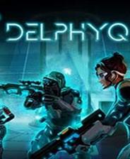 《Delphyq》中文试玩版