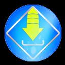 Allavsoft Video Downloader Converter v3.22.6.7458中文破解版