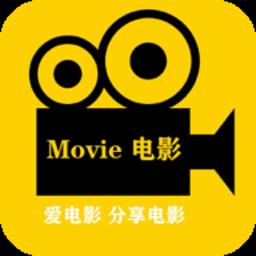 TV影院v1.5.6.2 安卓无广告版