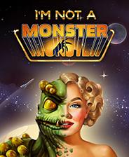 《我不是怪物完全版》简体中文免安装版