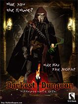《暗黑地牢》v25532 免安装中文版