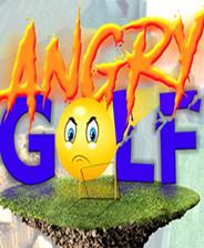 《愤怒的高尔夫》中文免安装版