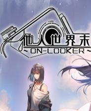 《他人世界末》steam简体中文试玩版