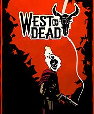 《West of Dead》简体中文Beta版