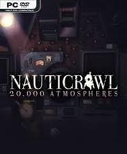 《Nauticrawl》中文免安装版
