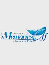 《告别回忆无垢少女》v20200602免安装中文版