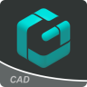 CAD看图王(原CAD手机看图)v3.10.0 安卓版