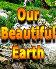《我们的美丽地球》简体中文免安装版