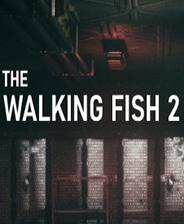 《行走的鱼2最后的边界》中文免安装版