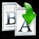 Bulk Rename Utility(文件批量重命名工具)v3.3.2 免费版