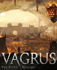 《Vagrus河流王国序幕》中文GOG试玩版