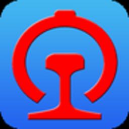 路路通软件v4.3.4.20200608 安卓版